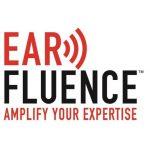 Earfluence Podcast Production