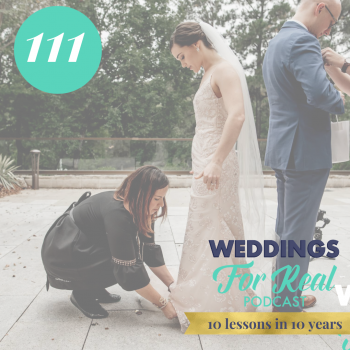 Weddings for Real 10 Lessons 10 Years Megan Gillikin A Southern Soiree