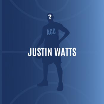 Justin Watts on Guess the Guest Live