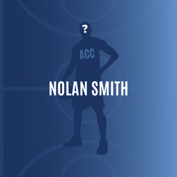 Nolan Smith on Guess the Guest Live