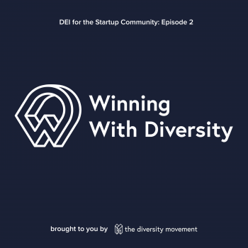 Winning with Diversity Culture from the ground up Jackie Ferguson