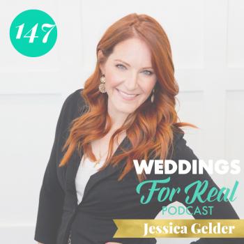 Jessica Gelder Shine Events
